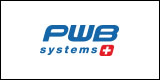 PWB systems